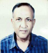 Yonginder Mukim, Managing Director, Pyoginam