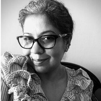 Ms. Seema Tiwar's organization is transforming the handloom landscape in Odisha