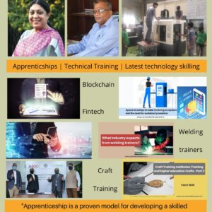 Skill times no22 November 2020
