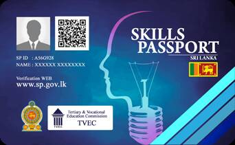 skills-passport_tvec_sri_lanka