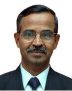 Mr. K V Nair