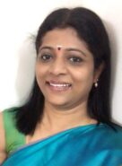 T Jayasudha, COO, SANKALP Cell, NIMI, MSDE