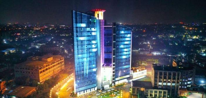 Odisha CM inaugurates India's first World Skill Centre in Bhubaneswar