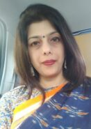 Ajita Karve, Principal Lead - Design and Quality at Tata STRIVE
