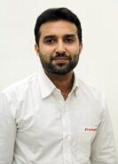 Gaurav Aneja, Regional Head, Fronius India