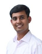 Mr Rathish Balakrishnan, Sattva Consulting