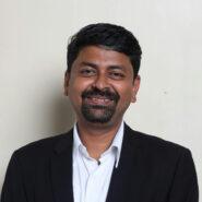 Mr. Bhaskar Natarajan, Professional Certified Coach (PCC), Head - Programme Execution, Tata STRIVE