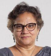 Prof. Neharika Vohra, Vice-Chancellor, Delhi Skills and Entrepreneurship University (DSEU)