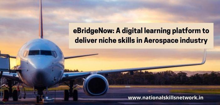 eBridgeNow A digital learning platform