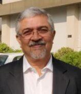 Mr. Ramesh Venkat, Head – Industry Partnerships and Alliances – Logistics Skill Council