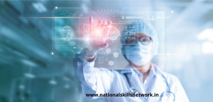Skill2Jobs – Healthcare Industry Skills, Training and Careers