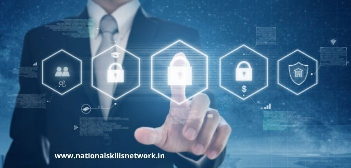 Top 3 reasons to launch a career in Cyber Security