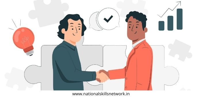 Five ways to collaborate with Tata STRIVE in skill development