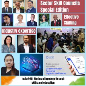SkillTimes August-02-2021-SM