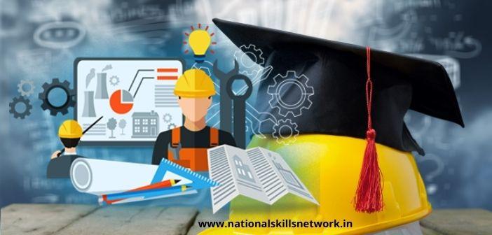 National Apprenticeship Mela
