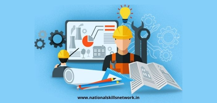 Skill India organizes National Apprenticeship Mela